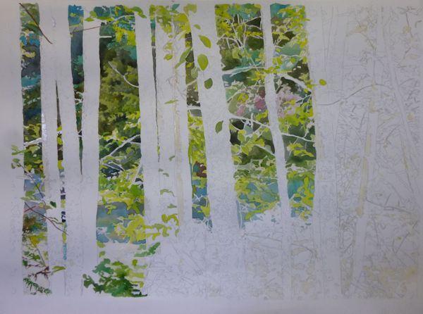 watercolor-paint-techniques-5
