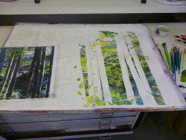 watercolor-painting-demo-4