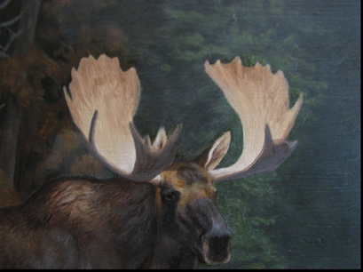 wildlife-oil-painting-tutorial-9