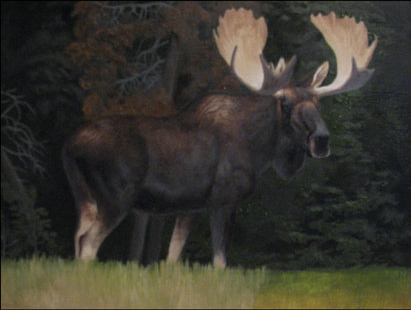 wildlife-painting-demo-7