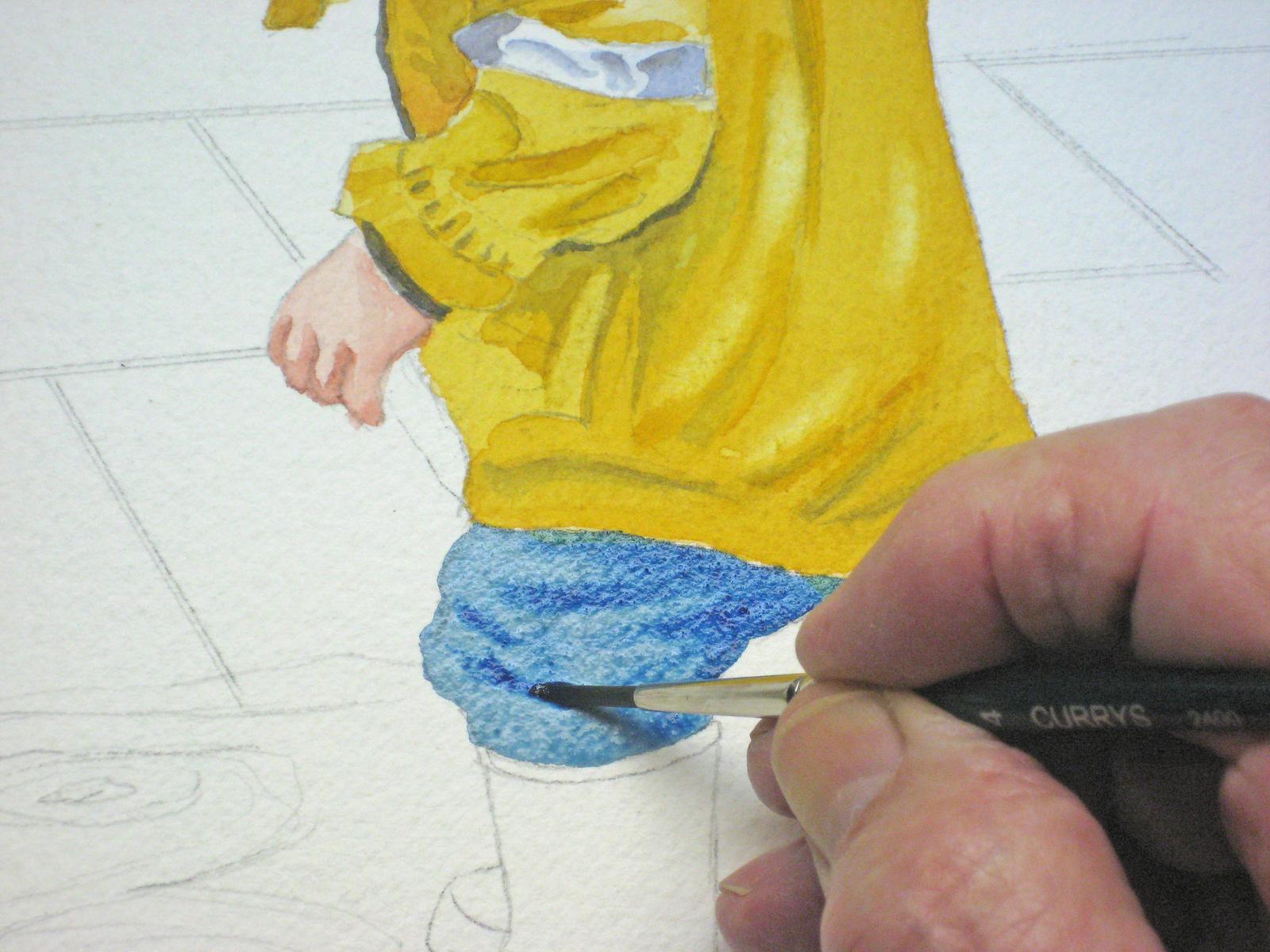 watercolor-lessons-online-11-2013