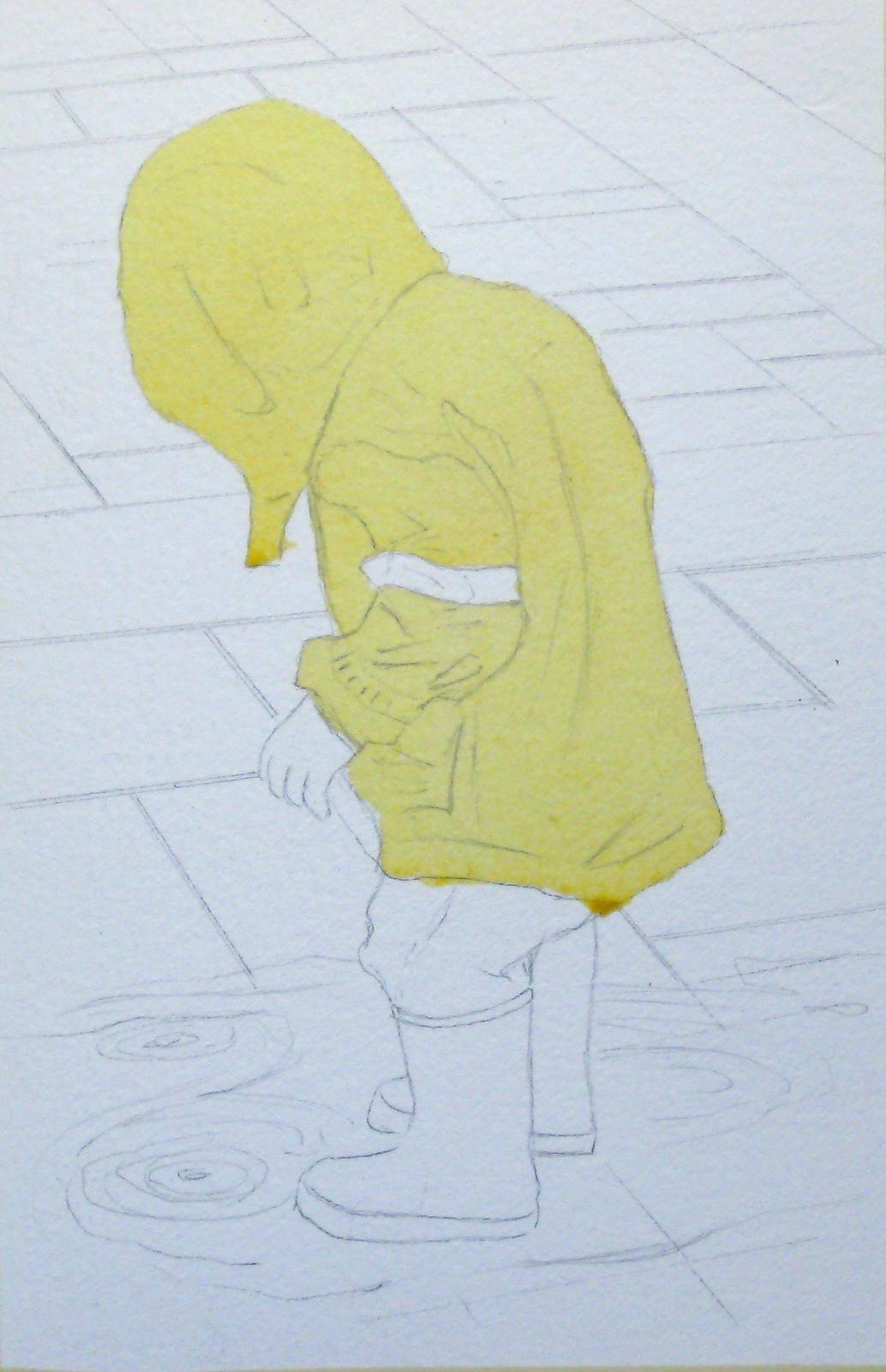 watercolour-demo-5-2013