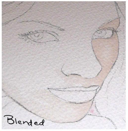 blended-12