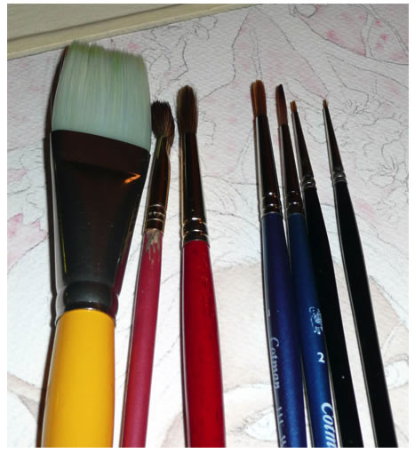 mixed-media-brushes-4