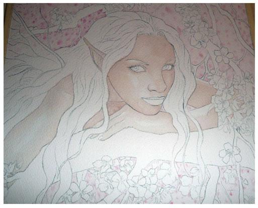 watercolor-demo-13