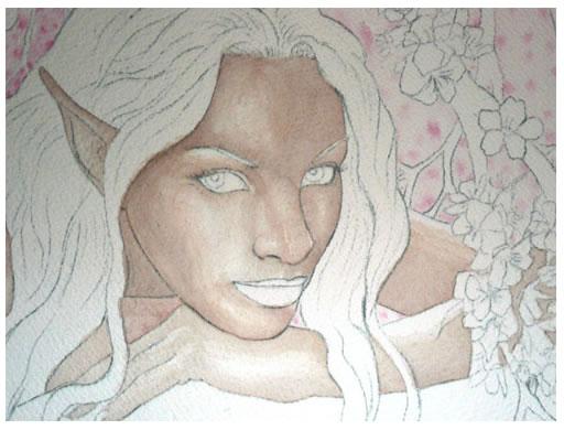 watercolor-lesson-14