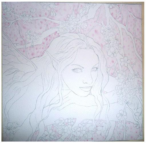 watercolor-mixed-media-8