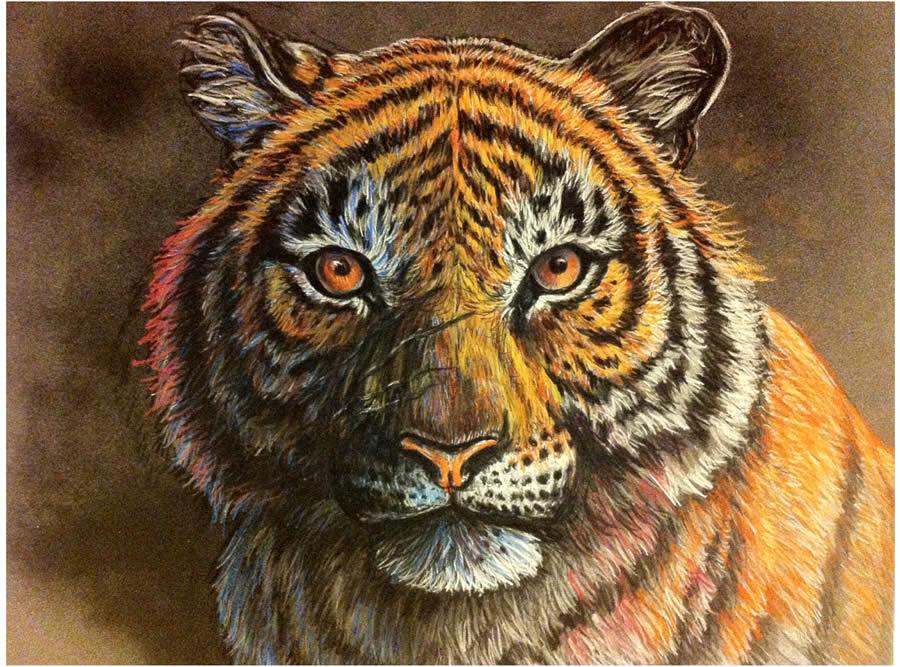 pastel-painting-demo-11