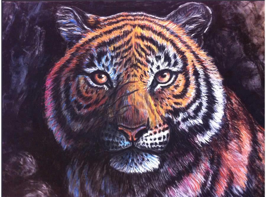 pastel painting techniques 12