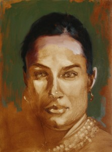 portrait-painting-oil-8