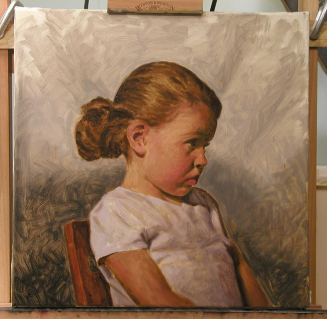 oil-painting-faces-techniques-7