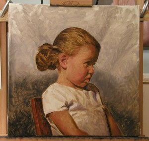 oil-painting-portrait-lessons-6