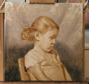 oil-portrait-step-by-step-3
