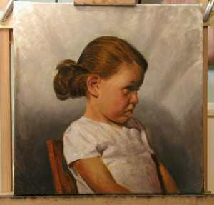 portrait-oil-painting-tips-9