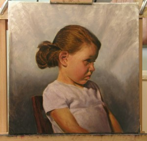 portrait-painting-tips-beginners-11