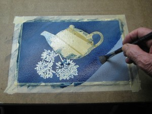watercolor-paint-demo-8