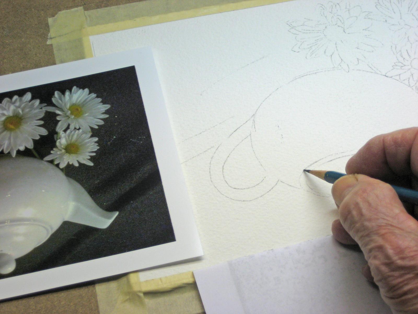 watercolor-teapot-demonstration-2