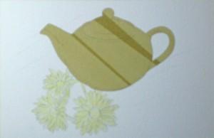watercolor-teapot-techniques-4
