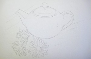 watercolor-teapot-tutorial-3