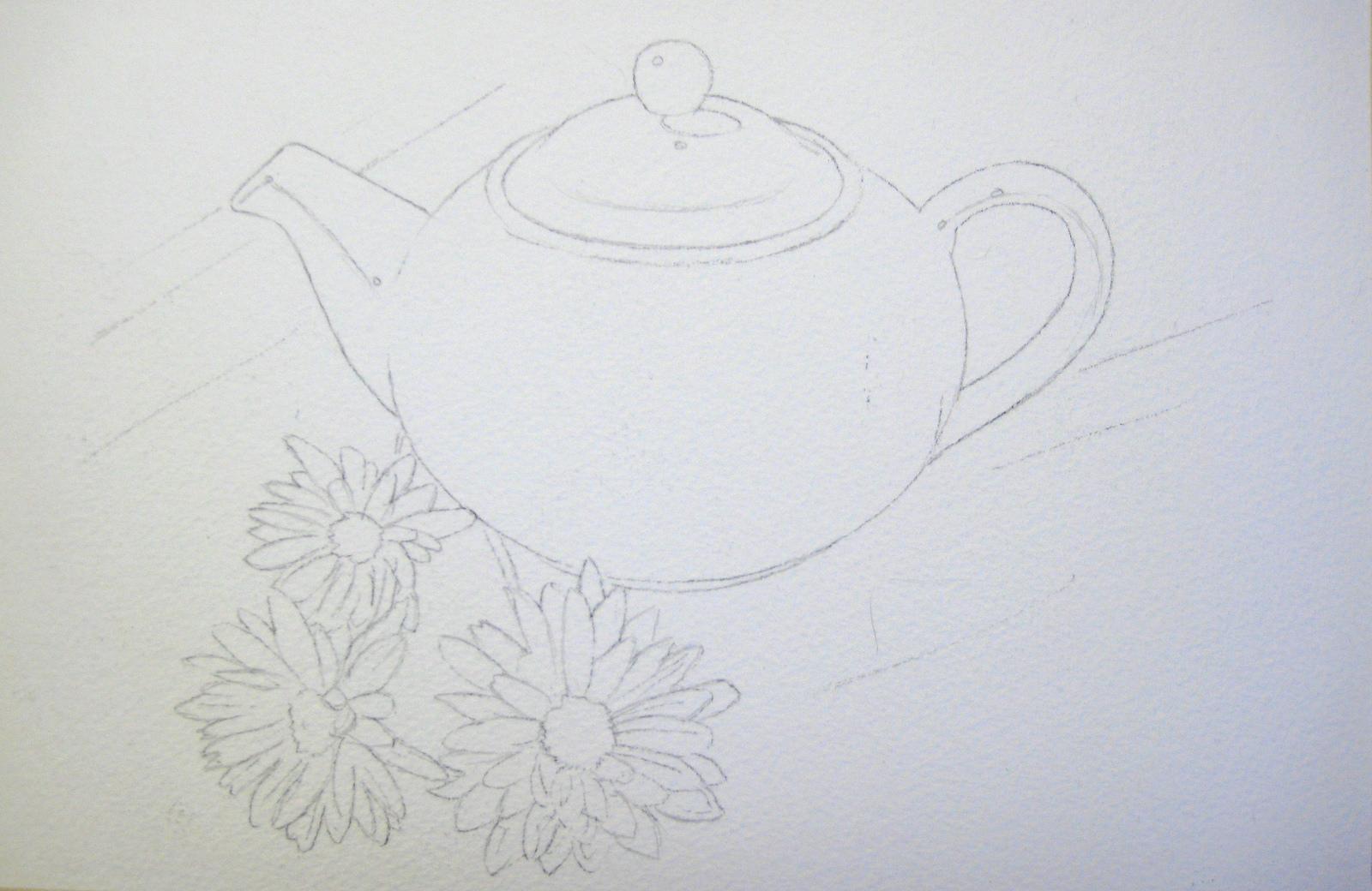 watercolor-teapot-tutorial-3