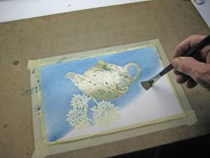 watercolour-teapot-demo-5