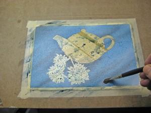 watercolour-teapot-techniques-6