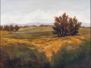 how-to-paint-landscape-9