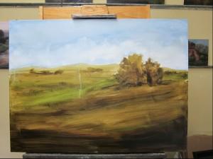 landscape-paint-demo-5
