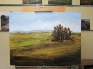 landscape-painting-techniques-6