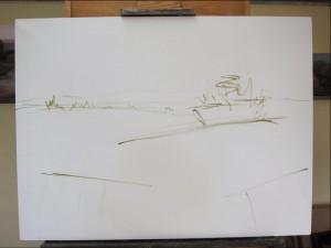 oil-painting-tutorial-demo-2