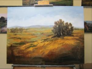 plein-air-painting-demonstration-7