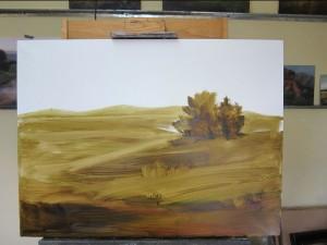 oil-paint-demo-3