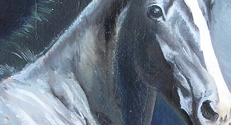 oil-painting-horse-demo