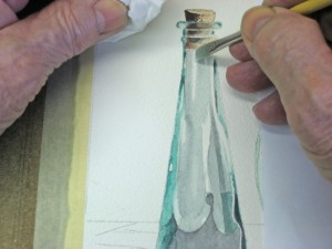 step-by-step-watercolour-9