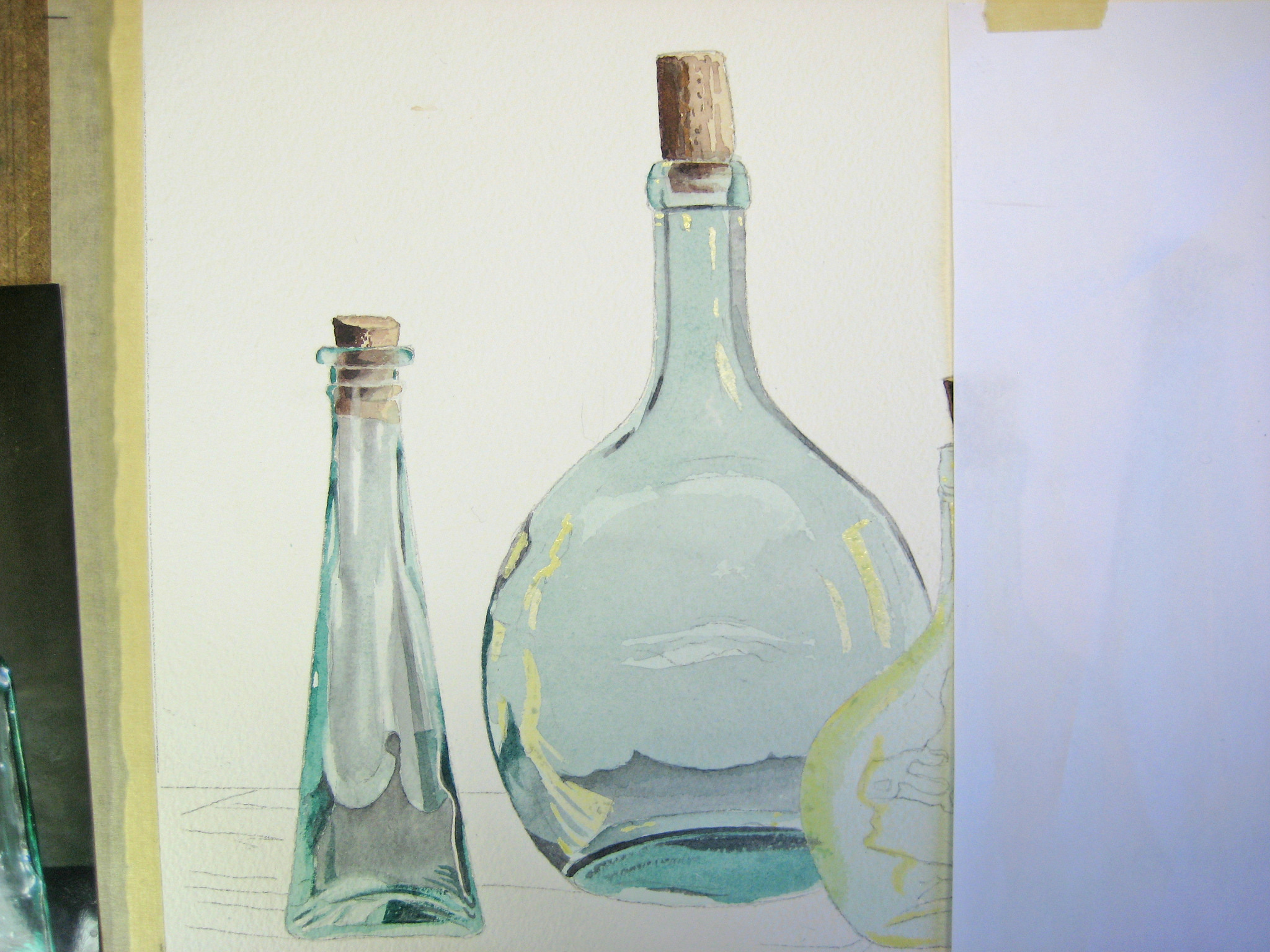 still-life-watercolor-glass-12