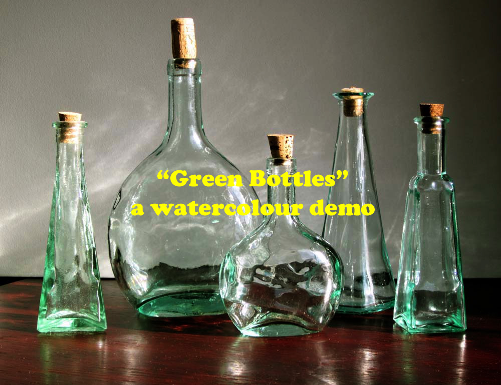 watercolor-glass-bottles-1