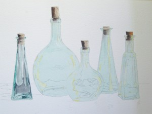 watercolor-still-life-demo-10