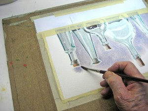 watercolour-demonstration-tips-21