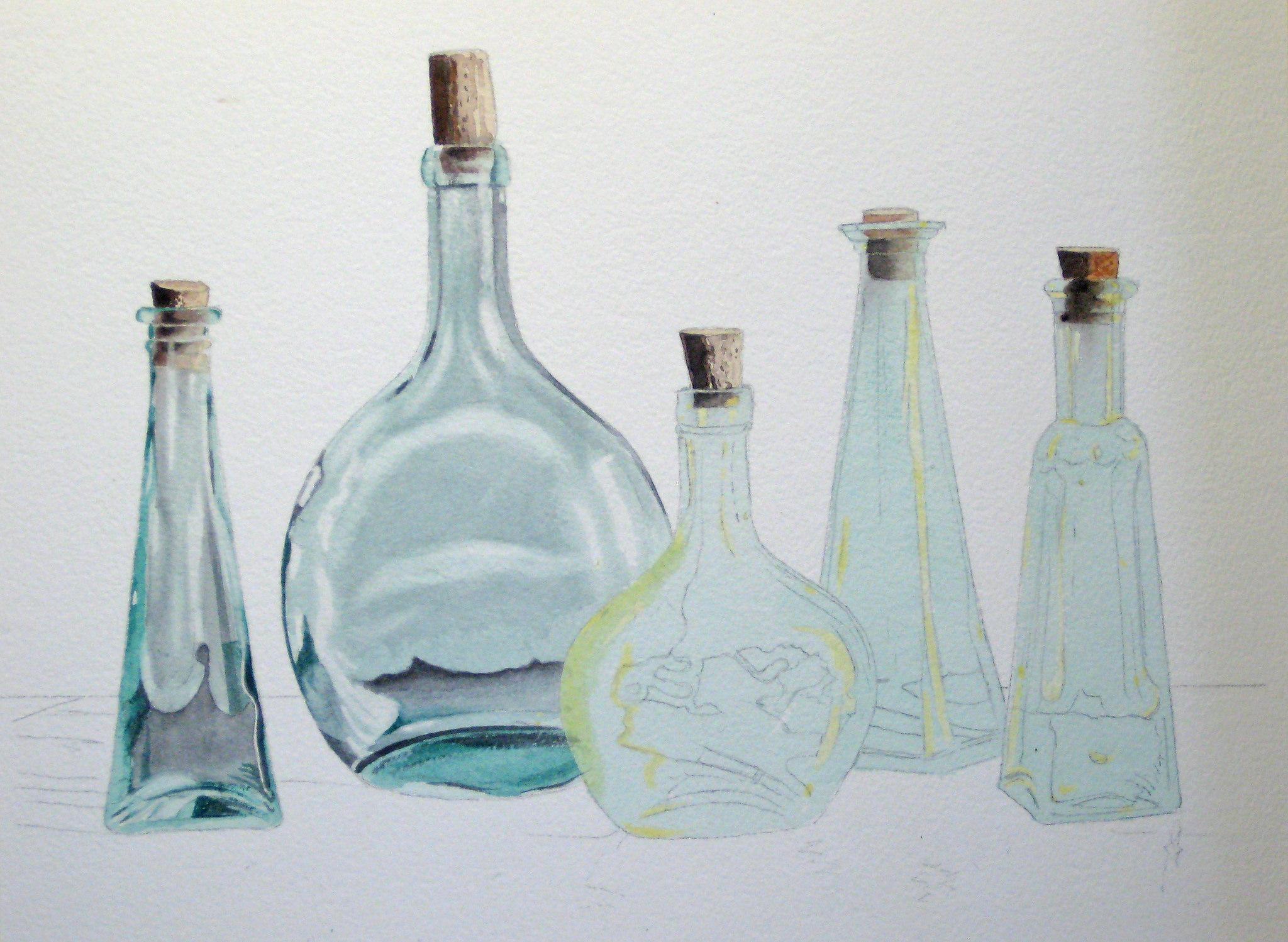 watercolour-paint-tips-13