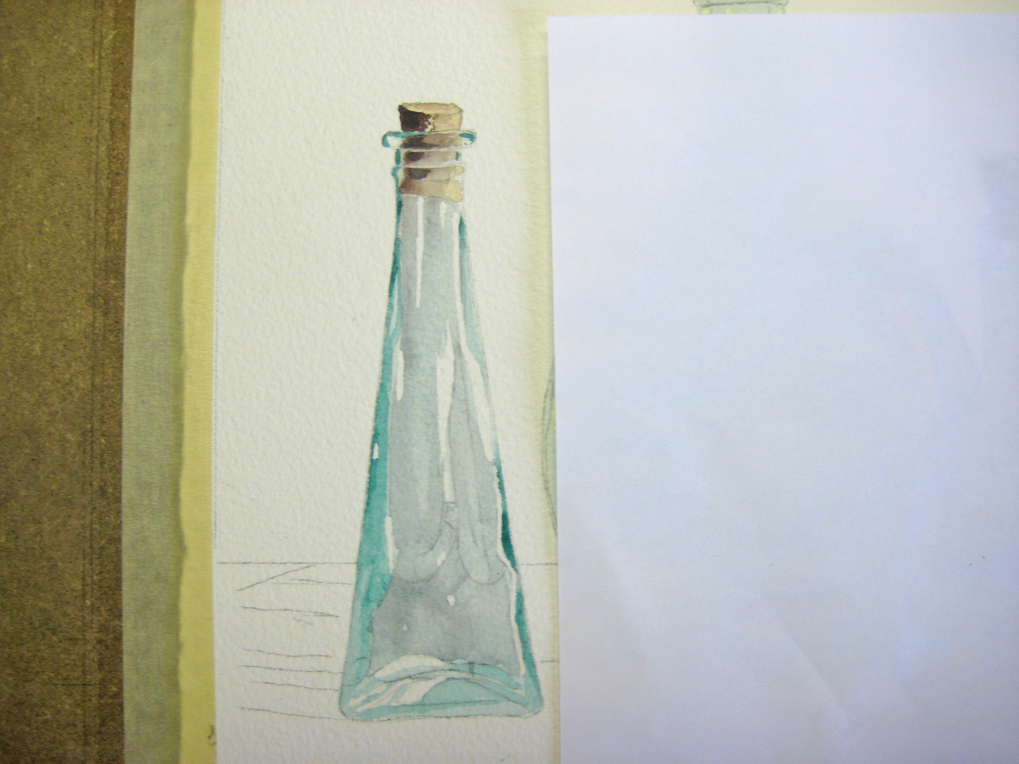 watercolour-still-life-tips-8