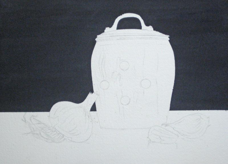 watercolor-demo-help-6