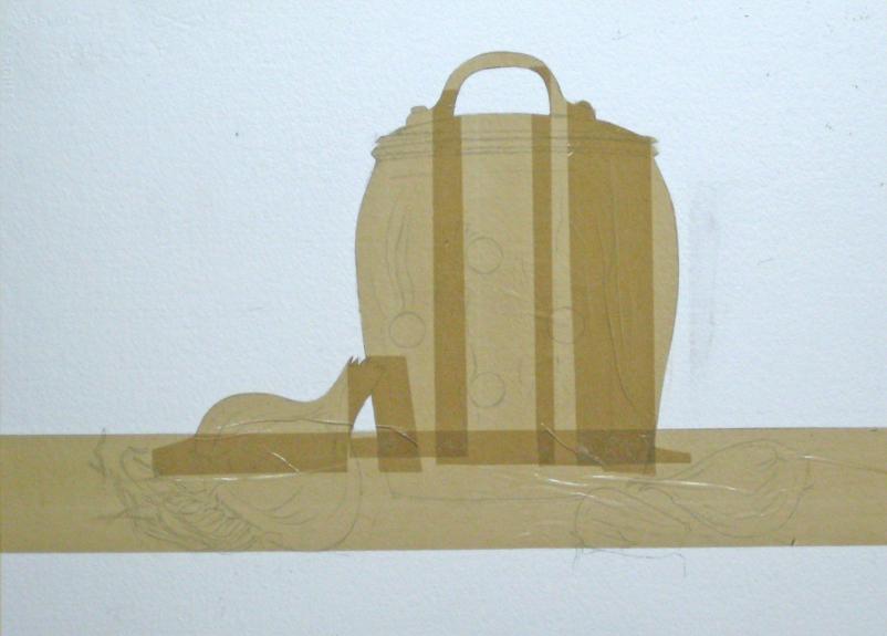 watercolour-still-life-tips-demo-2