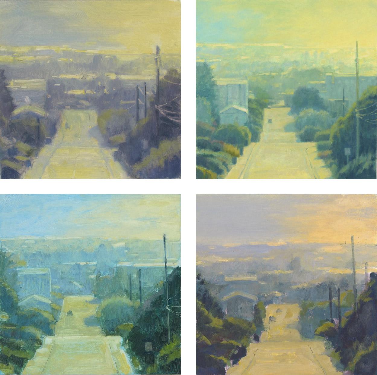albala-developed-color-studies