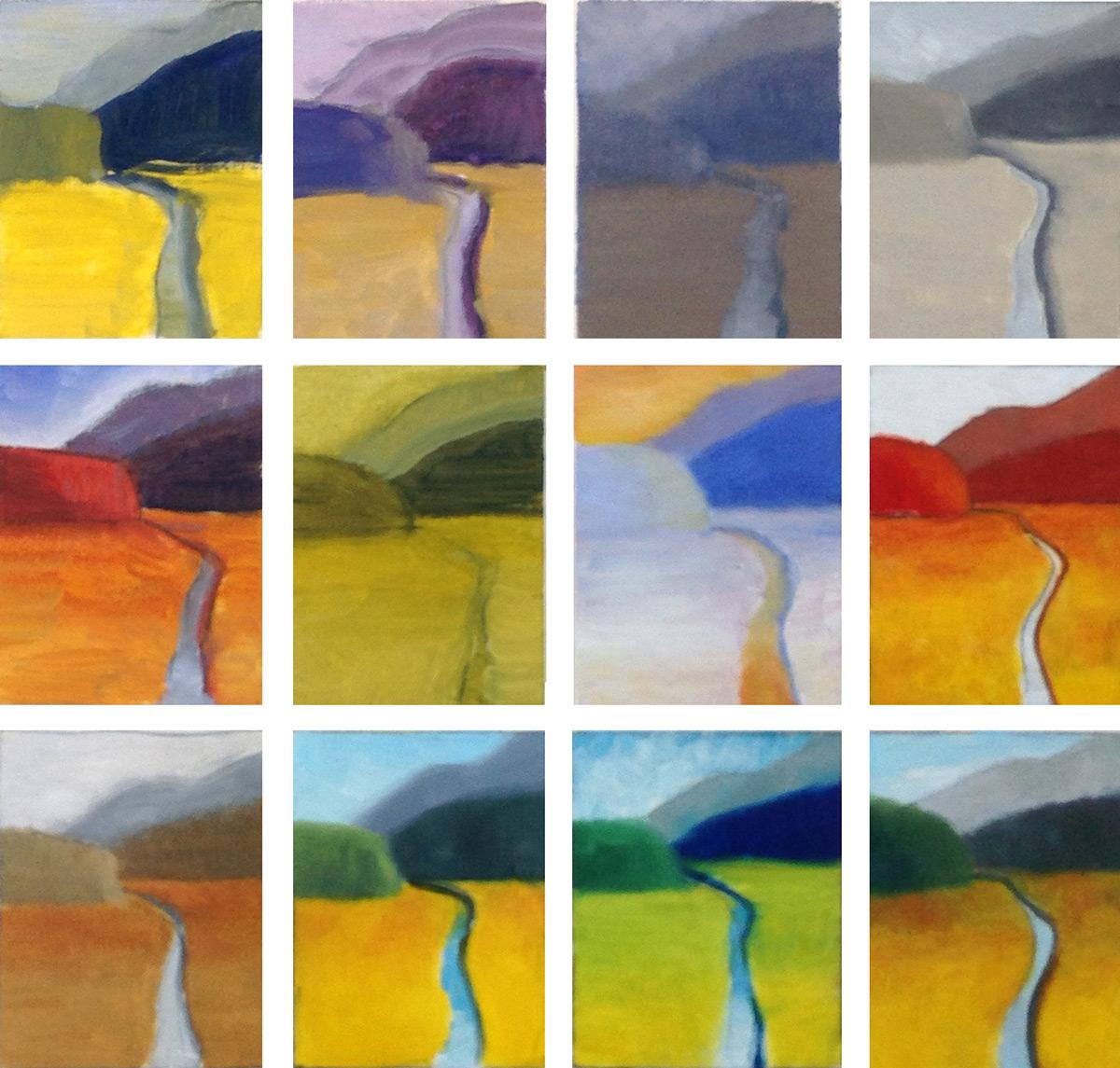 color-studies-by-Corina-Linden