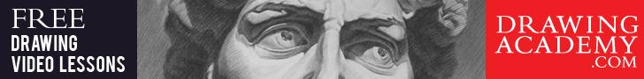 drawingacademy-728x90-2