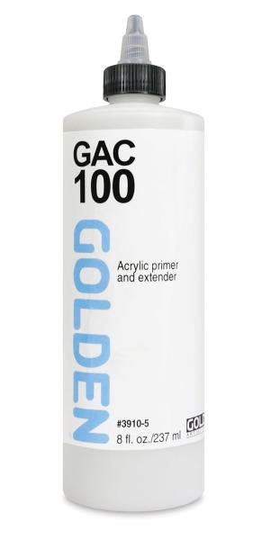 GAC 100 -